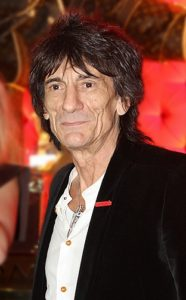 Ron_Wood_2011_in_Sydney_cropped