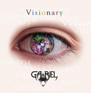 Visionary_Gabriel_cover