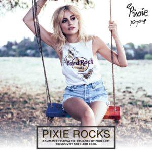 Pixie Lott Tee Shirt Creative - SMG14_light
