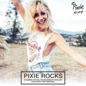 Pixie Lott Tee Shirt Creative - SMG1_light