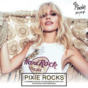 Pixie Lott Tee Shirt Creative - SMG2_light