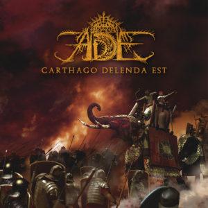 ade-carthago-delenda-est