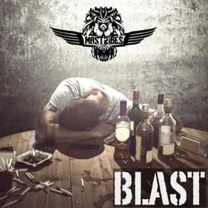 blast_cover-artwork