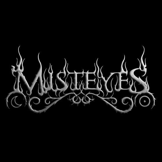 """Luce e tenebre strisciano nel tempo – """"Creeping Time"""", il debut-album dei torinesi Misteyes"""