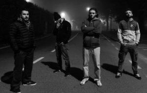 foto-band-2