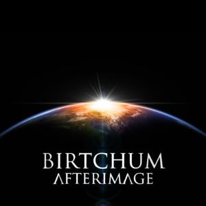 afterimage-album-art