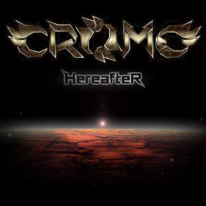 Cromo_Artwork