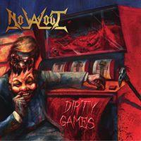 No Way Out-DirtyGames_Artwork