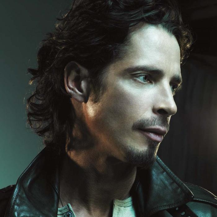 L'ultima disperata ora di Chris Cornell prima di suicidarsi