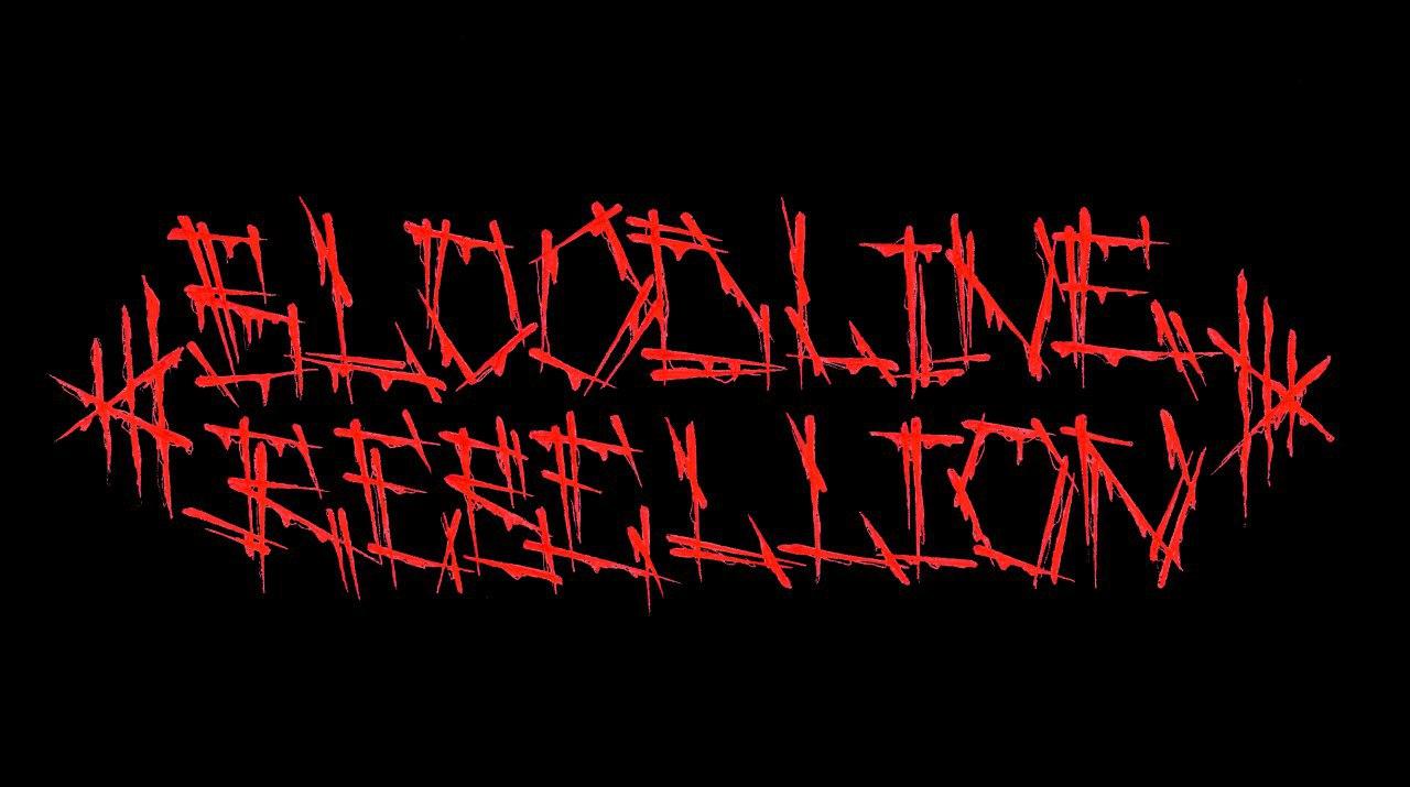My disturbed brain – Il primo singolo ufficiale dei Bloodline Rebellion