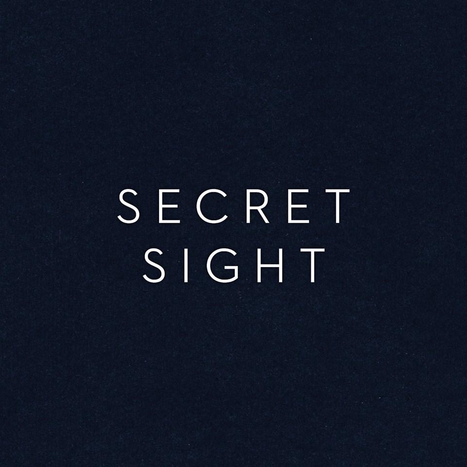 Scenari di decadenza, alienazione, malinconia e speranza – Shared Loneliness, il nuovo album dei Secret Sight