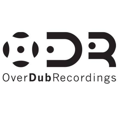 Squeamish Factory firmano con Overdub Recordings