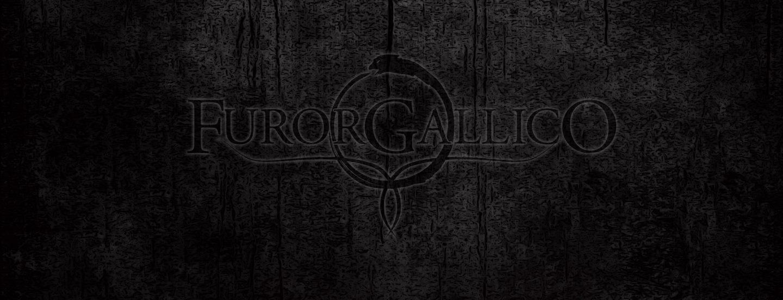 """""""Dusk Of The Ages"""" – Il ritorno dei Furor Gallico"""