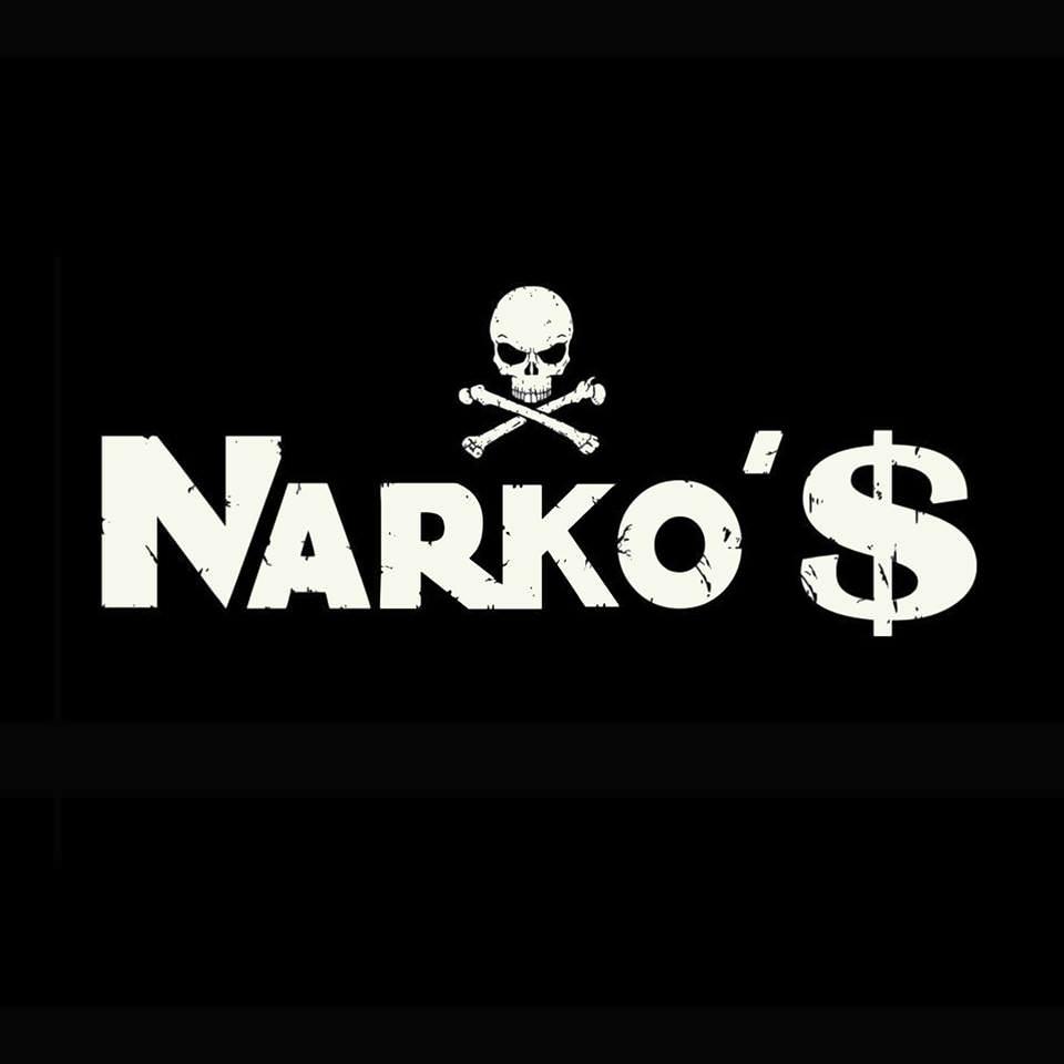 Un tuffo nel buio – Le visioni oscure del progetto Narko'$